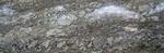 African Rainbow Granite Gray Henraux