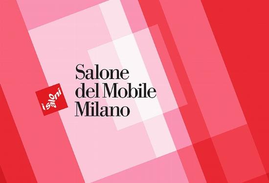 Luce di Carrara si presenta con le ultime novità al Salone del Mobile e Fuori Sa [..] - Comunicati Stampa