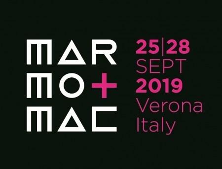 Marmomacc Verona 2019 -  Non mancare - News / Eventi