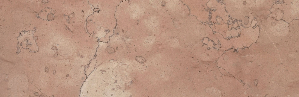 Perlino Rosato Marble Pink Marble Italy Henraux